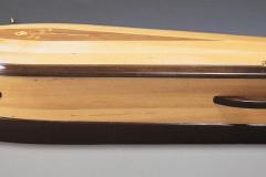 dsc-3768-1600x612