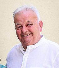 Bogomil Jazbinšek