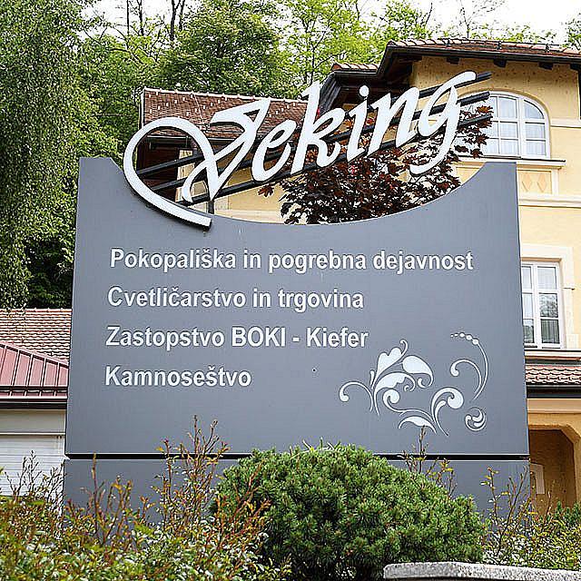 Veking d.o.o.