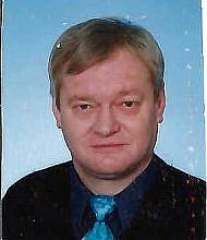 Josip Cvek