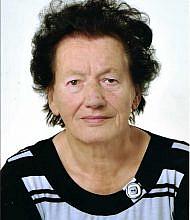 Veronika Jakopin