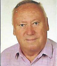 Karol Polenik