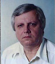 Branko Jazbinšek