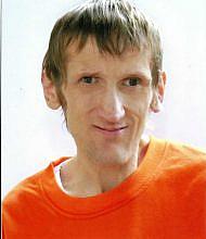 Matjaž Krajnc