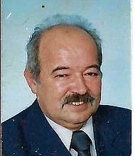 Rudolf Kodrič