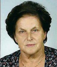 Zofija Zupanc